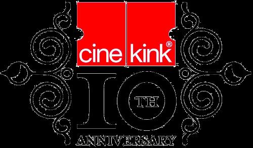 Cinekink: the kinky film festival