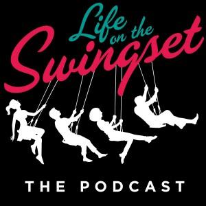 Life on the Swingset
