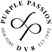 purplepassion